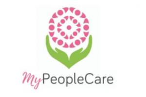 MyPEOPLEcare