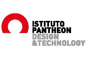 Istituto Pantheon Design & Technology.