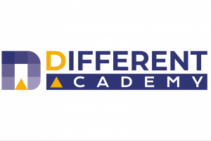 Different Academy.