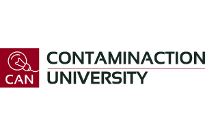 Contaminaction University