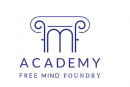 Free Mind Foundry Academy