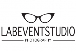 Labeventstudio