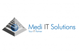 Medi IT Solutions