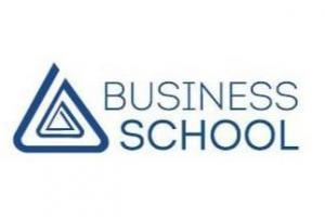 GM BUSINESS SCHOOL