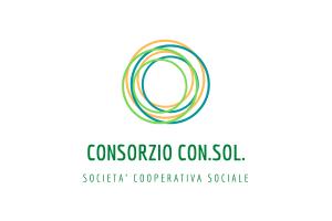 CONSORZIO SOLIDARIETA' CON.SOL.