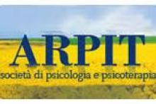 ARPIT