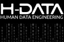 H-Data