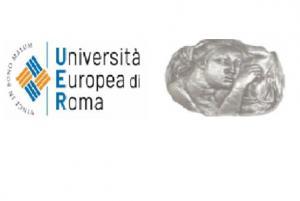 Societa Italiana Avvocati Amministrativisti e Università Europea di Roma (UER)