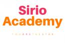 SIRIO ACADEMY