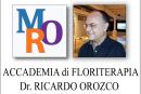 Accademia Di Floriterapia
