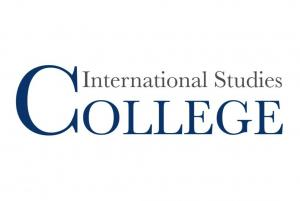 International Studies College SSML