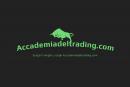 Accademia del Trading