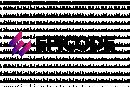 Epicode School
