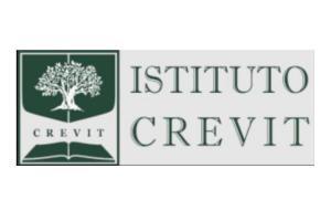 Istituto Crevit
