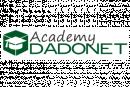 Dadonet Academy
