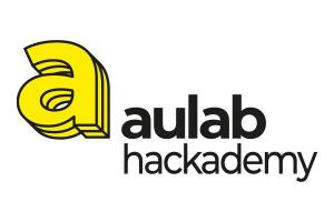 Aulab Hackademy