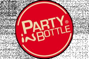 Party in Bottle bartending school