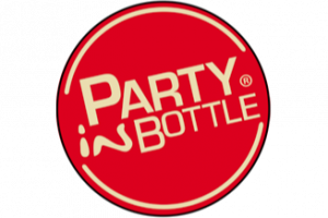 Party in Bottle bartending school