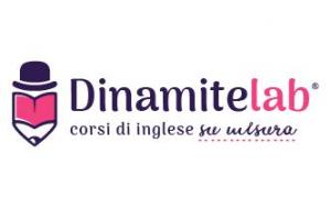 Dinamitelab