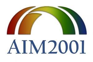 AIM2001