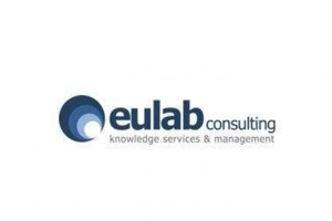 Eulab Consulting Srl