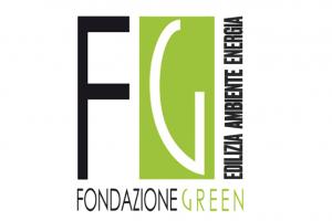 Fondazione GREEN ITS Energia, Ambiente ed Edilizia Sostenibile