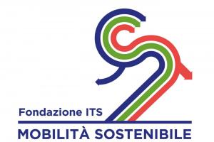 ITS Mobilità Sostenibile