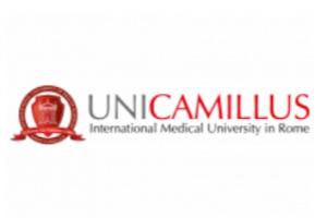 UniCamillus – International Medical University.