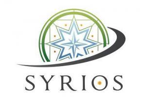 Syrios Srl   Consulenza e formazione