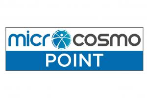 Microcosmo Point 1150