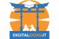 DigitalDojo.it