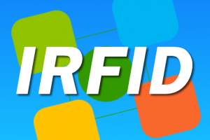 IRFID