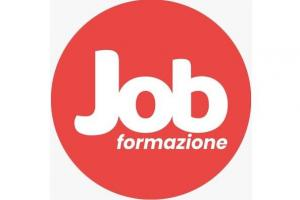 Job Formazione.