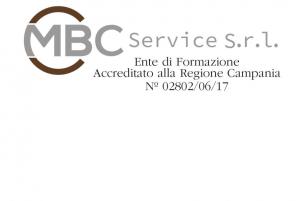 MBC SERVICE SRL