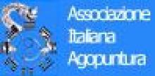 Associazione Italiana Agopuntura