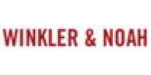Winkler & Noah