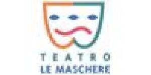 Teatro/Studio Presso Teatro le Maschere