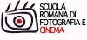 Scuola Romana di Fotografia