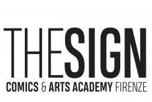 Scuola Internazionale di Comics - Firenze