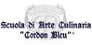 Scuola di Arte Culinaria Cordon Bleu