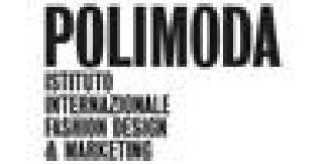 Polimoda Istituto Internazionale Fashion Design & Marketing