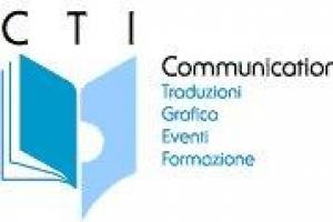 CTI COMMUNICATION TREND ITALIA