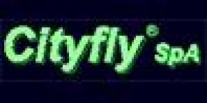 Cityfly Spa
