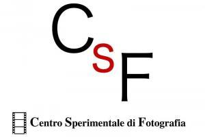 Centro Sperimentale di Fotografia Adams -