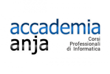 Accademia Anja