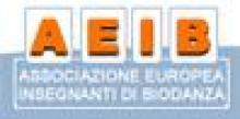 Aeib - Ass. Europea Insegnanti Biodanza