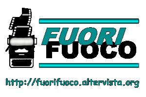 Associazione Fotografi Fuori Fuoco