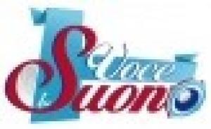 Associazione Voce & Suono