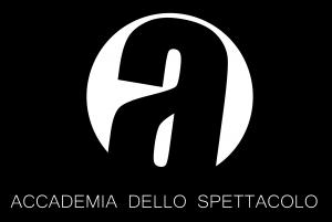 Accademia dello Spettacolo Torino