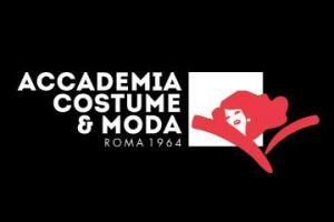 Accademia di Costume e di Moda